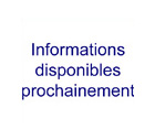 Hameau authentique dominant Conques  : informations GES